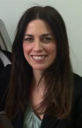 Mónica Armas Domínguez